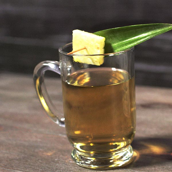 Ginger Toddy Image